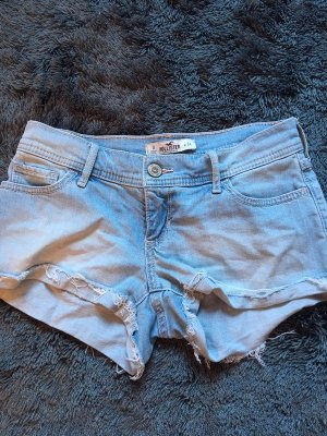 Hollister Short moulant multicolore