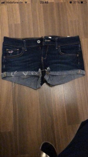 Hollister Hotpants Gr. 26