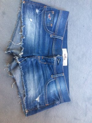 Hollister Hotpants/ w26