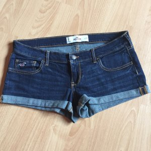 Hollister Hotpants W28