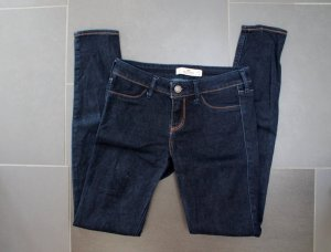 Hollister Jean Leggings dunkel, w25 l29