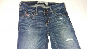 hollister jeans 23
