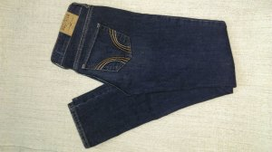 Hollister Jeans 26/31