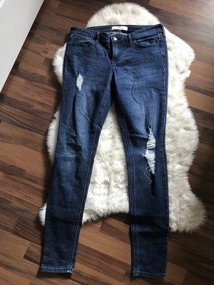 Hollister Jeans 5R w27 L 31