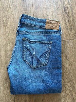 Hollister-Jeans