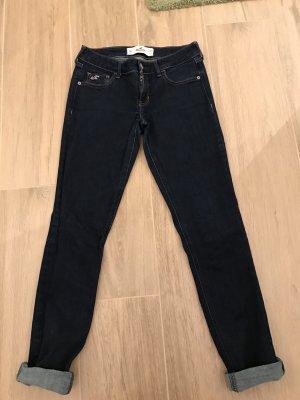 Hollister Jeans ! Alles muss RAUS !!!!!!!! Top Zustand  Letzte Reduzierung ‼️‼️