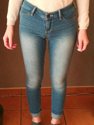 Hollister Jeans Damen ( W 24/ L 29 )