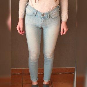 Hollister jeans Damen ( W 25/ L 27 )