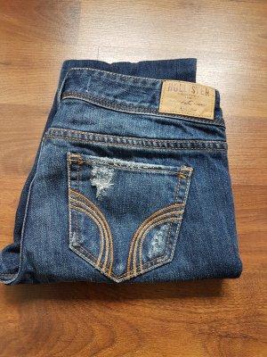 Hollister Jeans destroyed 26/31