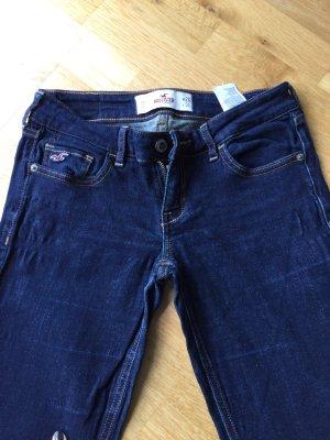 Hollister Jeans, einwandfreier Zustand