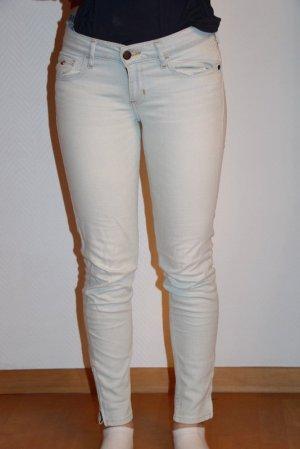 Hollister Jeans Gr. 24