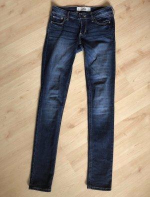 Hollister Jeans Gr. 25/31