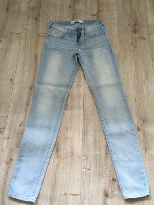 Hollister Jeans Gr. 26
