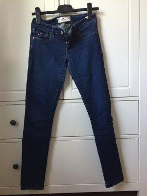 Hollister Jeans Gr. 26/31