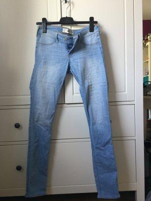 Hollister Jeans Gr. 27/31