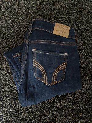 Hollister Jeans Gr. 36 26/29