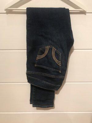 Hollister Jeans Gr. 5R
