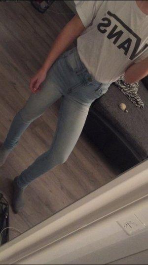 Hollister Jeans gr S