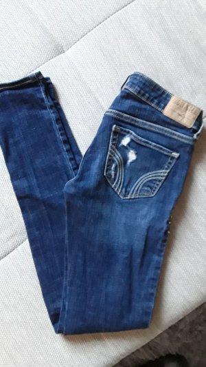 hollister jeans  gr24/31