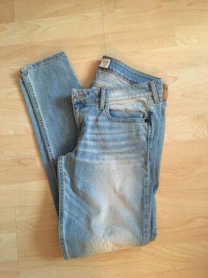 Hollister Jeans Größe 38