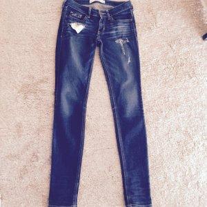 Hollister Jeans, Größe XS/ S