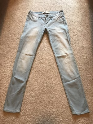 Hollister Jeans - hell