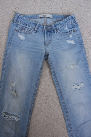 Hollister Jeans in 00
