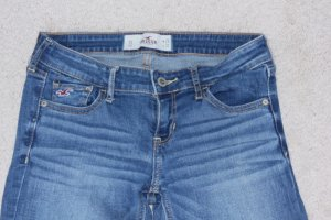 Hollister Jeans in 3 S