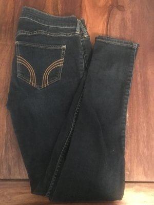 Hollister Jeans in Größe 5R