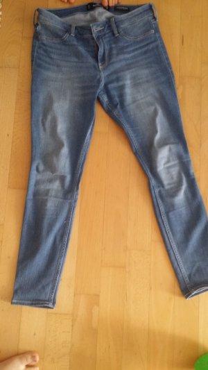 Hollister Jeans Leggins NEU W28/L26