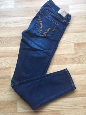 Hollister Jeans, low waist 26/29
