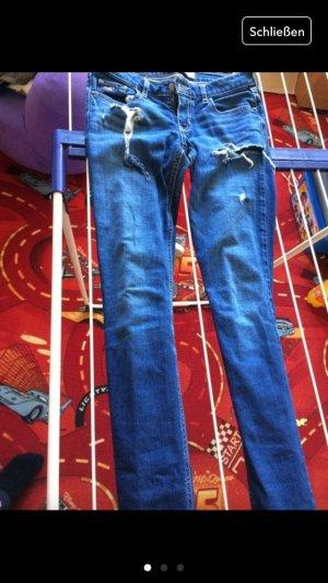 Hollister Jeans neu!!