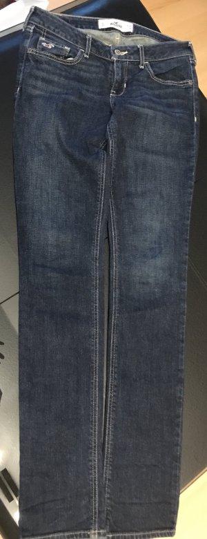 Hollister Jeans NEU gr. 26/35 ( 34)