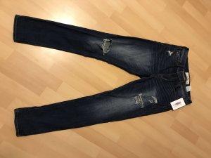Hollister Jeans neu mit Etikett