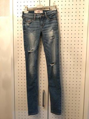 Hollister Jeans- neu und ungetragen
