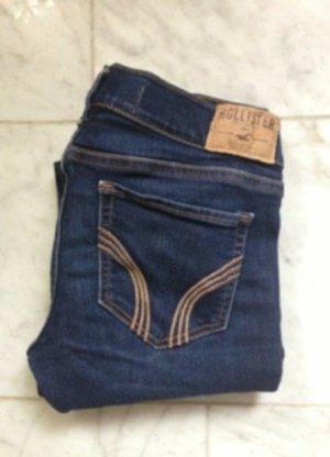 HOLLISTER Jeans neuwertig W26L29