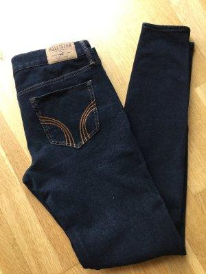 Hollister Jeans Skinny