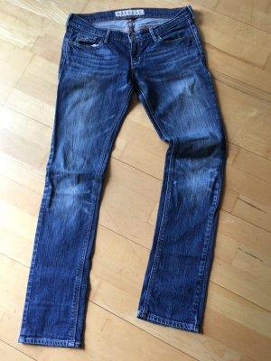 Hollister Jeans Strech