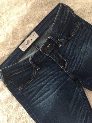 Hollister Jeans - Super Skinny