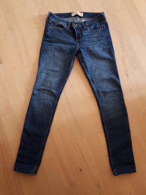 Hollister Jeans Superskinny