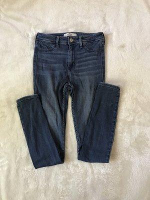 Hollister Jeans W25