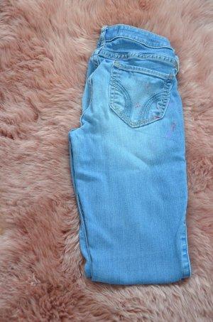 Hollister Jeans W25 L29