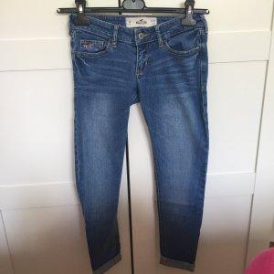Hollister Jeans W25 L31