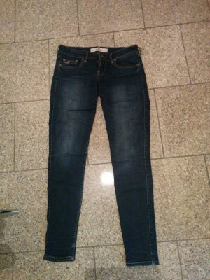 Hollister Jeans W26 L29 3R
