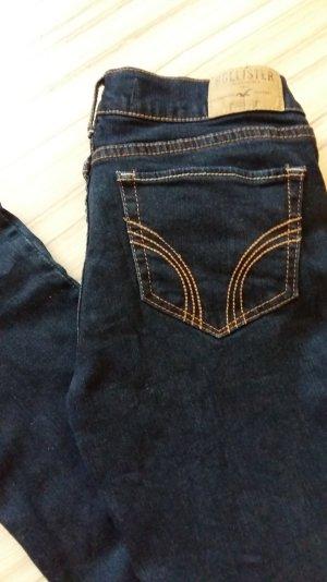 Hollister Jeans W26 L31
