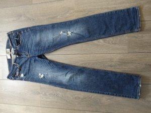 Hollister Jeans  W27 L32
