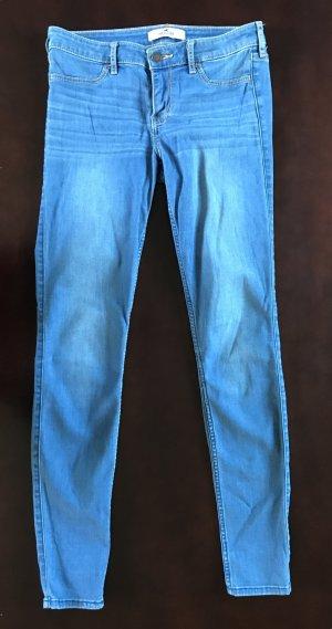 Hollister Jeans W27L31