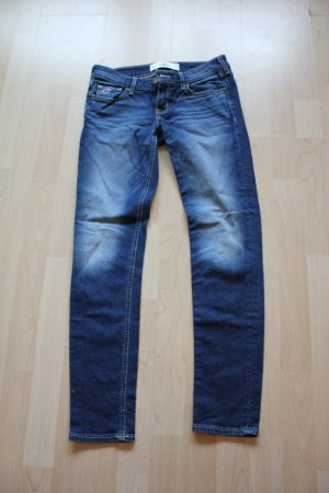 Hollister Jeans Weite 26, Länge 29