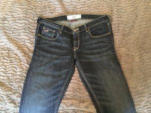 Hollister Jeans - wie neu!