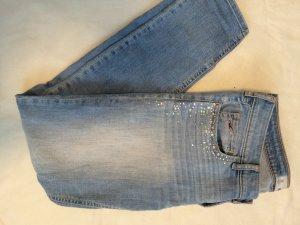 Hollister Jeans wie neu!!